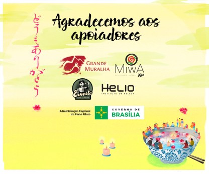 2016-07-21_Quermesse_Apoiadores