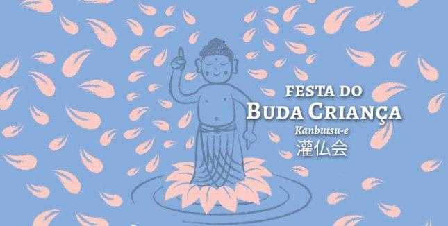 Resultado de imagem para Cerimônia do Banho no Menino Buda