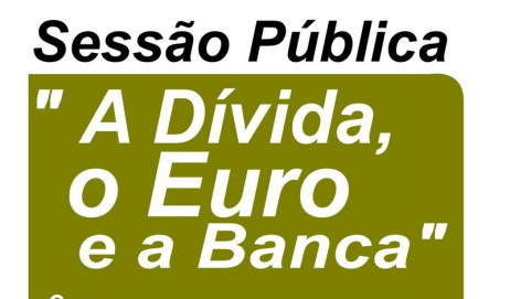 cartaz-pcp-sessao-publica-site
