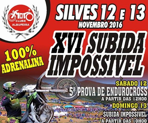 cartaz-subida-impossivel