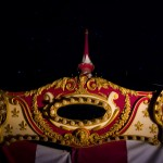 neverland-carousel