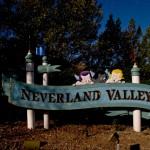 neverland-road-sign