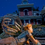 neverland-train-station-sculpture