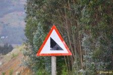 Overland-Travel-Case-Road-Sign-Africa