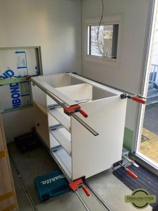 Kitchen-construction-2