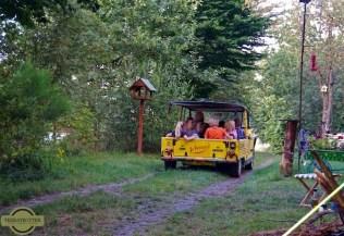 Boermobiel-Klein-Rost-Camping
