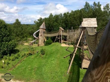 Playground-Parc-Chlorophylle