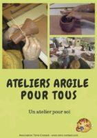 190831 Flyer Argile pour tous recto.jpg