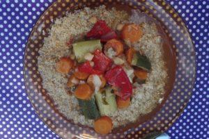 180622 image recette crok midi coucous de légumes