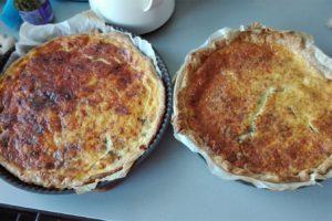 crokmidi image recette tarte roquefort2