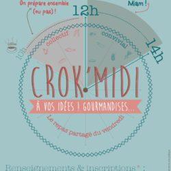 2018-06_Terre-Contact_Crok'Midi_Affiche-web-1 (2)-1