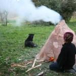 image3 2 | Manon Berthellot | Manon Berthellot | Atelier | Terre et Terres | 1 décembre 2020