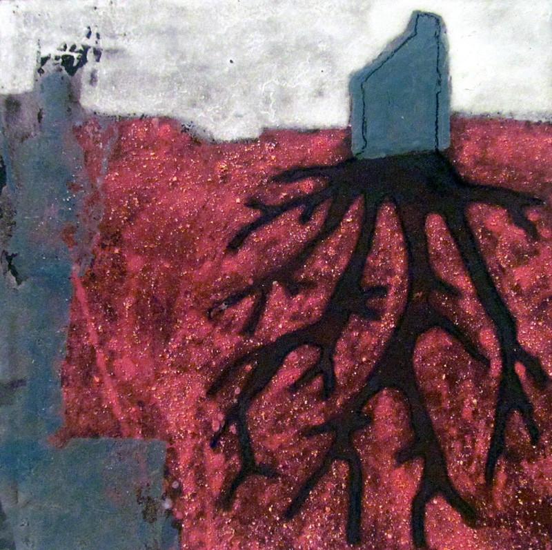 image2 4 | Sylvie Delphaut | Sylvie Delphaut | Atelier | Terre et Terres | 9 octobre 2021
