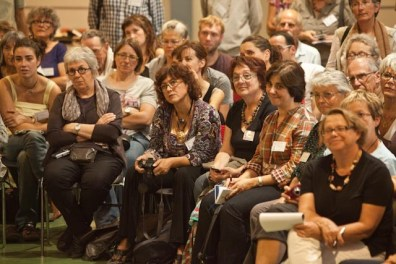 Crédit photo : Jean-philippe Arles© 2012