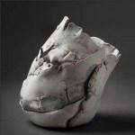 Ceramique de Flore Loireau par Jeremie Logeay - 2016