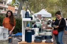 Allees-ceramiques-2019-01-Photo-JLogeay