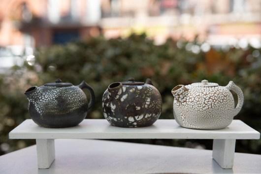 Allees-ceramiques-2019-QunetinBaumlin-Photo-JLogeay