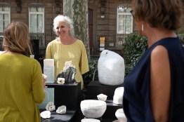Allees-ceramiques-2019-Stand-FloreLoireau-Photo-JLogeay