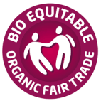 Bio équitable label
