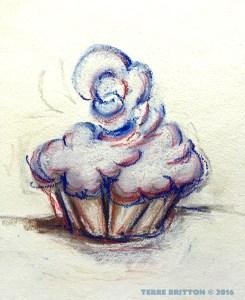 3-cupcake