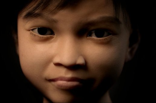 Sweetie-virtual_image_campaign_to_stop_webcam_child_sex_tourism