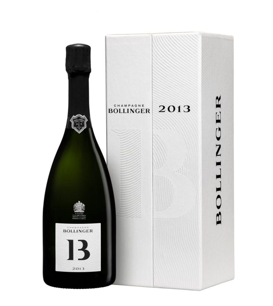 bollinger-b13-bouteille-et-coffret-hd