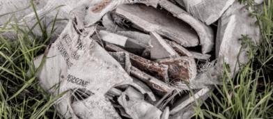 L'amianto e la Valle del Sabato