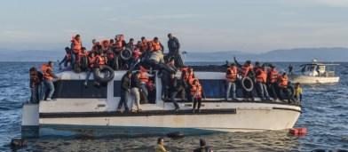 Migranti-Ong, no a scorciatoie antigarantiste