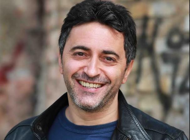 L'attore Corrado Oddi legge Pinocchio ai bambini e sceglie un capitolo che  parla di amicizia   Terre Marsicane