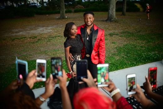 Jacksonville Photographer, Event Photographer Jacksonville, Prom Photographer Jacksonville, Event Photographer, Prom Photographer, Birthday Photographer, Birthday Photographer Jacksonville,