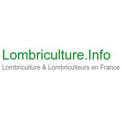 Lombriculture.info - Lombriculture & Lombriculteurs en France