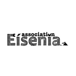 Association Eisenia - Lombricompostage, Ecologie et Recyclage