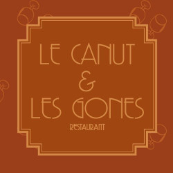 Restaurant Le Canut et les Gones - Collecte et valorisation de déchets de préparation