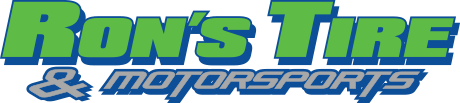 Rons Tire and motorsports