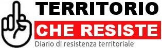 TERRITORIOCHERESISTE