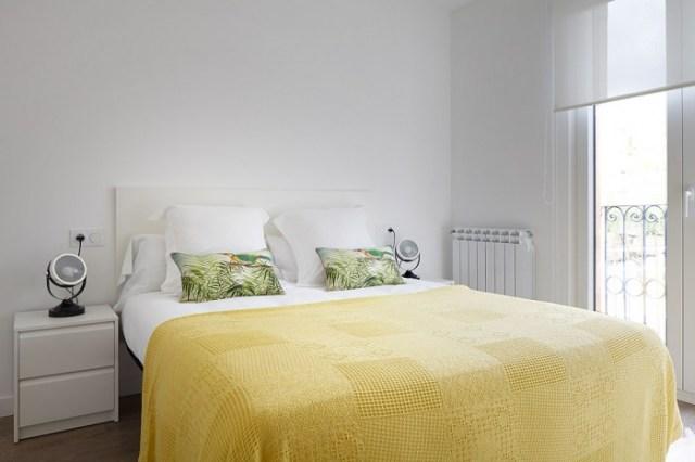 ideas para decoración de dormitorios. 14