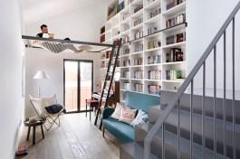 ideas originales para la reforma de una casa