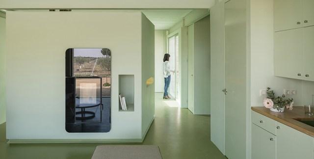 diseno-interior-hotel-rural-capsula