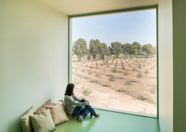 diseno-interior-hotel-rural-vistas