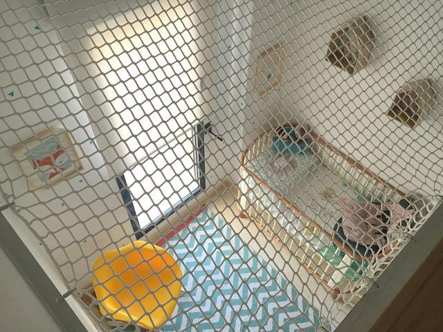 diseno-de-interiores-cuarto-bebe