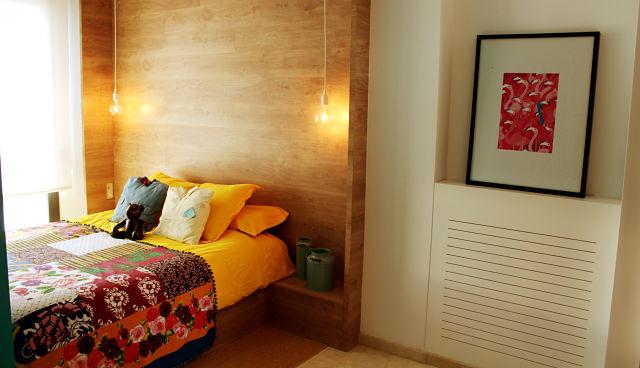 diseno-de-interiores-dormitorio