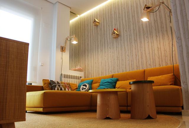 diseno-interiores-sillon-casa-arbol