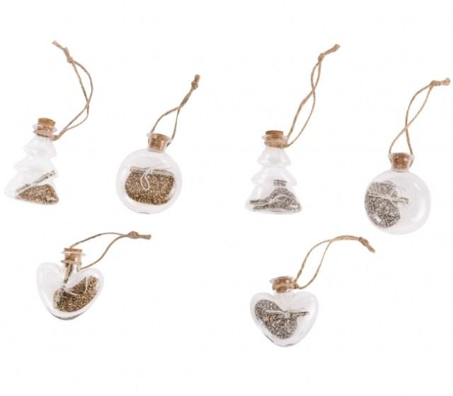 decoracion-colgante-arbol-casashop