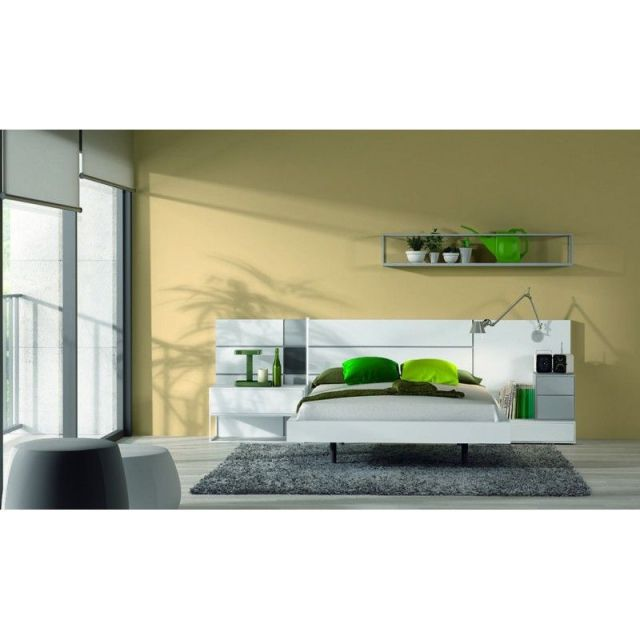 Dormitorio de Bestform distribuido por Soc Bou
