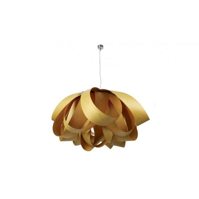 Lámpara de LZF Lamps distribuida por Soc Bou