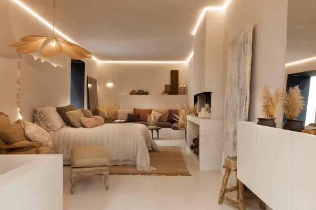 Q+FHomecret en Marbella Design 2019