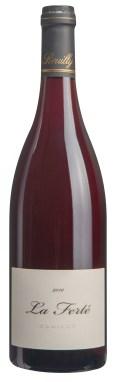 6 Vin de Reuilly La Ferte Rouge Mabillot-2