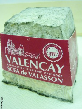 9 Fromage Valencay@S.Deroire-2