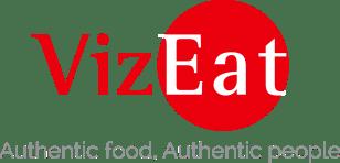 vizeat_logo - terroir evasion
