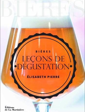 Bières leçons de dégustation TerroirEvasion.com